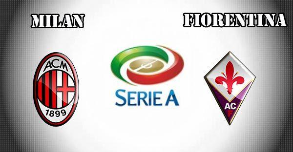 Ac Milan Vs Fiorentina Bet Tips - image 3
