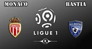 Monaco vs Bastia Prediction and Betting Tips