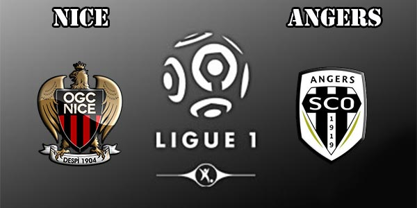 Nice vs Angers Prediction and Betting Tips