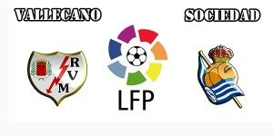 Rayo Vallecano vs Real Sociedad Prediction and Betting Tips