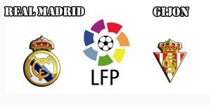 Real Madrid vs Sporting Gijon Prediction and Betting Tips