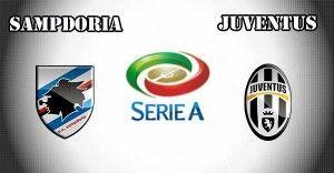 Sampdoria vs Juventus Prediction and Betting Tips
