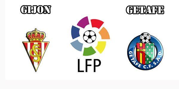Sporting Gijon vs Getafe Prediction and Betting Tips