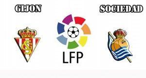 Sporting Gijon vs Sociedad Prediction and Betting Tips