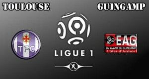 Toulouse vs Guingamp Prediction and Betting Tips