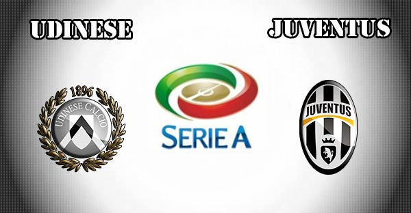 Juventus Vs Udinese Wallpaper: Udinese Vs Juventus Prediction And Betting Tips