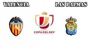 Valencia vs Las Palmas Prediction and Betting Tips
