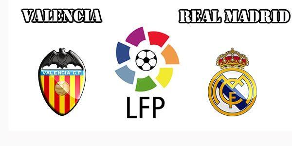 Image Result For Vivo Juventus Vs Real Madrid En Vivo Prediction