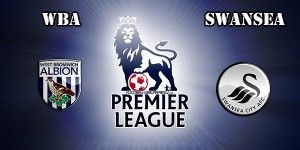 West Brom vs Swansea Prediction and Betting Tips