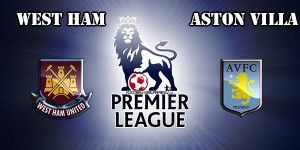 West Ham vs Aston Villa Prediction and Betting Tips