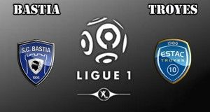 Bastia vs Troyes Prediction and Betting Tips