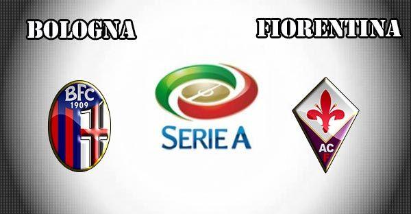 Resultado de imagem para Bologna vs Fiorentina