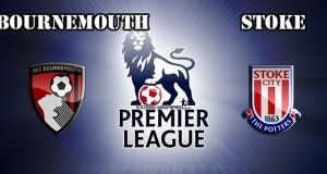 Bournemouth vs Stoke Prediction and Betting Tips