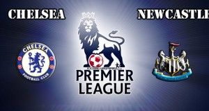 Chelsea vs Newcastle Prediction and Betting Tips