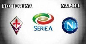 Fiorentina vs Napoli Prediction and Betting Tips