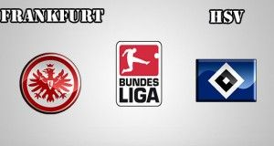 Frankfurt vs Hamburger Prediction and Betting Tips