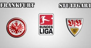 Frankfurt vs Stuttgart Prediction and Betting Tips