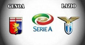 Genoa vs Lazio Prediction and Betting Tips