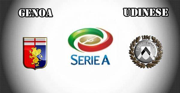 Genoa Vs Udinese Betting Tips - image 3