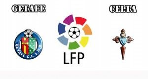 Getafe vs Celta Prediction and Betting Tips