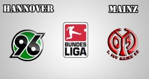 Hannover vs Mainz Prediction and Betting Tips