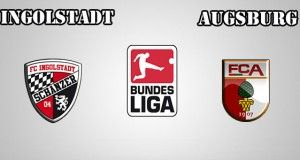 Ingolstadt vs Augsburg Prediction and Betting Tips