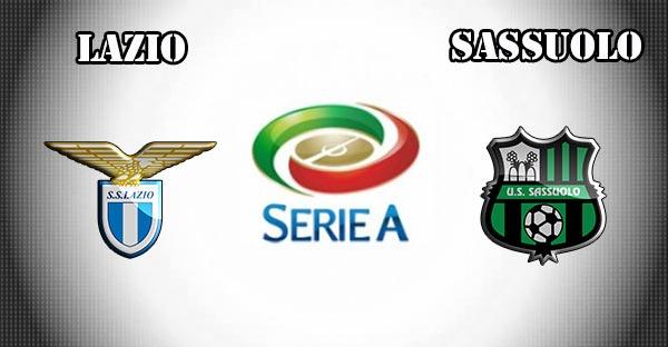 Resultado de imagem para Lazio vs Sassuolo
