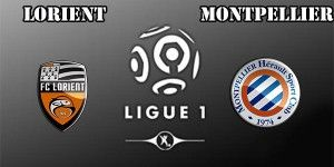 Lorient vs Montpellier Prediction and Betting Tips