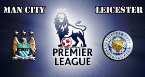 Man City vs Leicester Prediction and Betting Tips