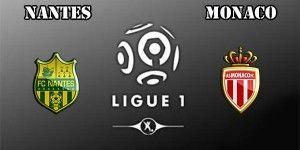 Nantes vs Monaco Prediction and Betting Tips