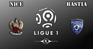 Nice vs Bastia Prediction and Betting Tips