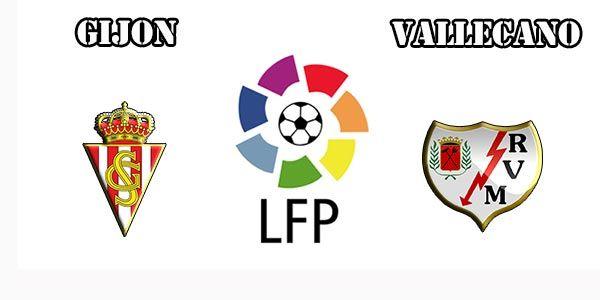 Sporting Gijon vs Vallecano Prediction and Betting Tips