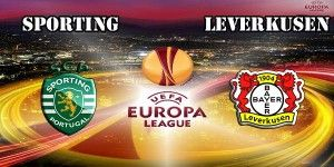 Sporting vs Leverkusen Prediction and Betting Tips