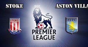Stoke vs Aston Villa Prediction and Betting Tips