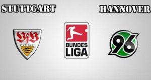 Stuttgart vs Hannover Prediction and Betting Tips