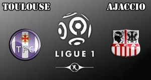 Toulouse vs Ajaccio Prediction and Betting Tips