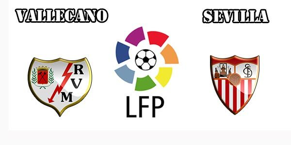 Rayo Vallecano vs Sevilla Prediction and Betting Tips