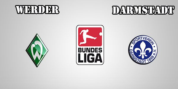 Werder vs Darmstadt Prediction and Betting Tips