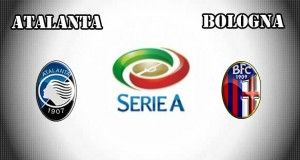 Atalanta vs Bologna Prediction and Betting Tips