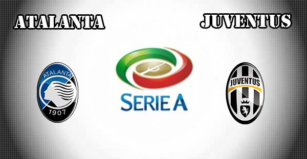 Atalanta vs Juventus Prediction and Betting Tips