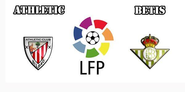Athletic Bilbao vs Betis Prediction and Betting Tips