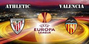 Athletic Bilbao vs Valencia Prediction and Betting Tips
