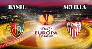 Basel vs Sevilla Prediction and Betting Tips