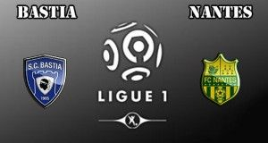 Bastia vs Nantes Prediction and Betting Tips