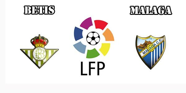 Betis vs Malaga Prediction and Betting Tips