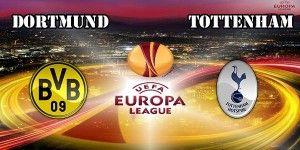Borussia Dortmund vs Tottenham Prediction and Betting Tips