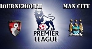 Bournemouth vs Man City Prediction and Betting Tips