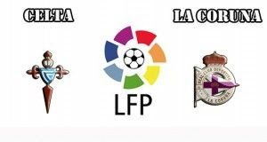 Celta Vigo vs La Coruna Prediction and Betting Tips