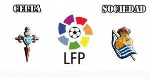 Celta vs Real Sociedad Prediction and Betting Tips