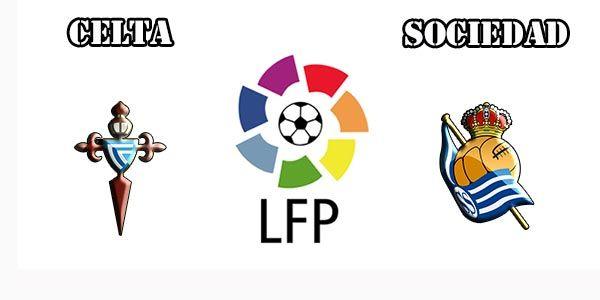 Celta Vigo vs Real Sociedad Prediction and Betting Tips